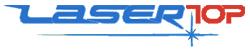 LaserTop – Chuyên bán & cho thuê máy cắt khắc laser tại Hà Nội